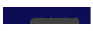 Oriontama Jaya logo